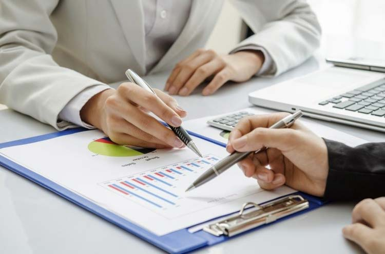 How a Financial Planner can Help You Start Your Business