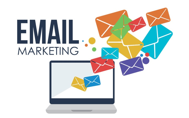 12 Email Marketing Tips