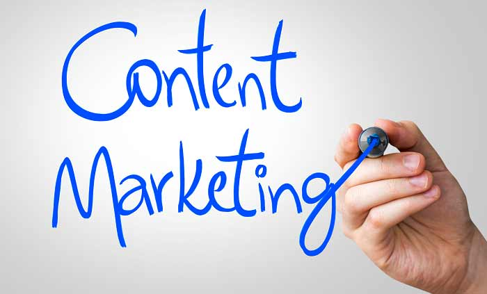 10 New Rules of Content Marketing