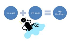 On-Page-and-Off-Page-Optimization