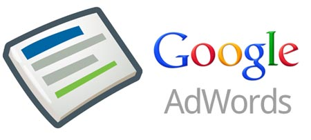 4 Keys to Google AdWords Optimization