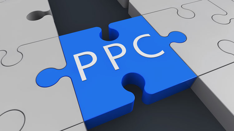 Heed Well This List of Advice For PPC Marketers