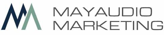 Mayaudio Marketing