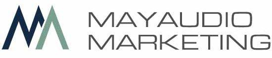 Mayaudio Marketing