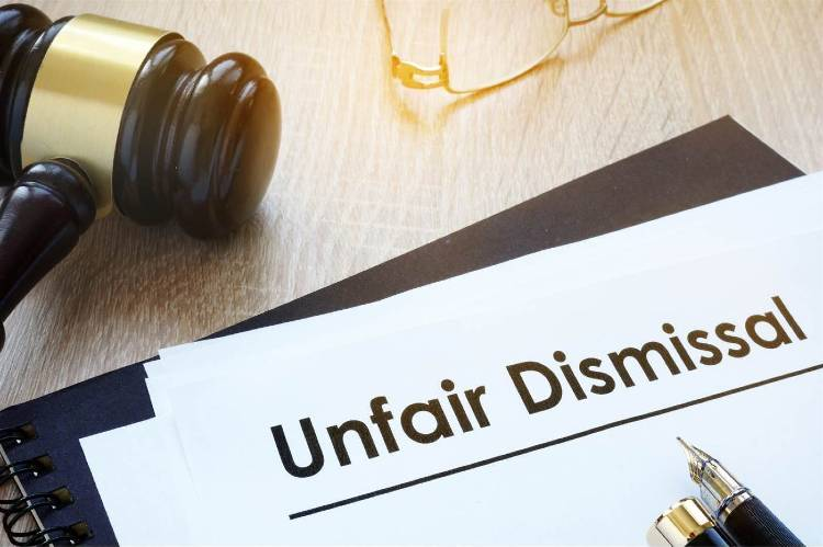 When Can I Legally Make Someone Redundant?