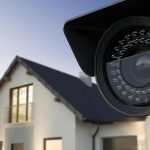 5 Online Marketing Tactics For Home Security Businesses Part 1